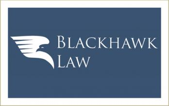 BLACKHAWK LAW