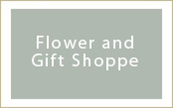 FLOWER AND GIFT SHOPPE