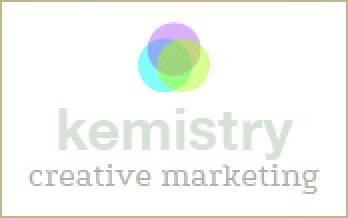 Kemistry Creative Marketing