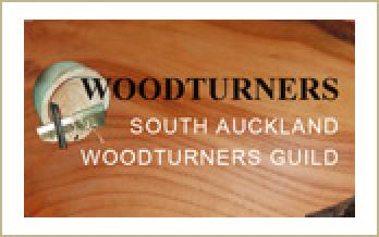 SOUTH AUCK WOODTURNERS