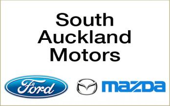 SOUTH AUCKLAND MOTORS