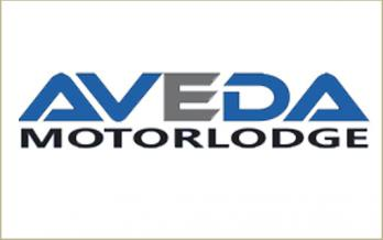 AVEDA MOTOR LODGE