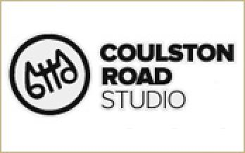 COULSTEN ROAD STUDIO