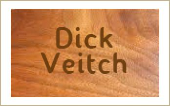 DICK VEITCH
