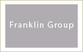 FRANKLIN GROUP