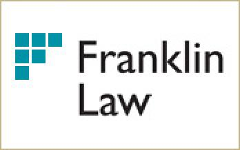 FRANKLIN LAW