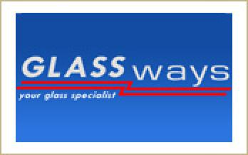 GLASSWAYS
