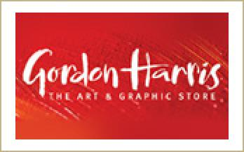 GORDON HARRIS