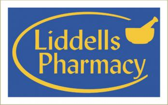 LIDDELLS PHARMACY