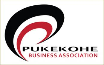 PUKEKOHE BUSINESS ASSOCIATION